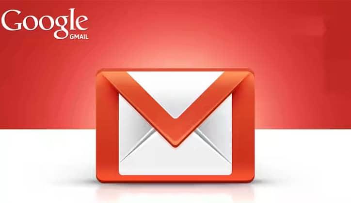 كيفية إستعادة حساب الـGmail الذي تم مسحه! 1