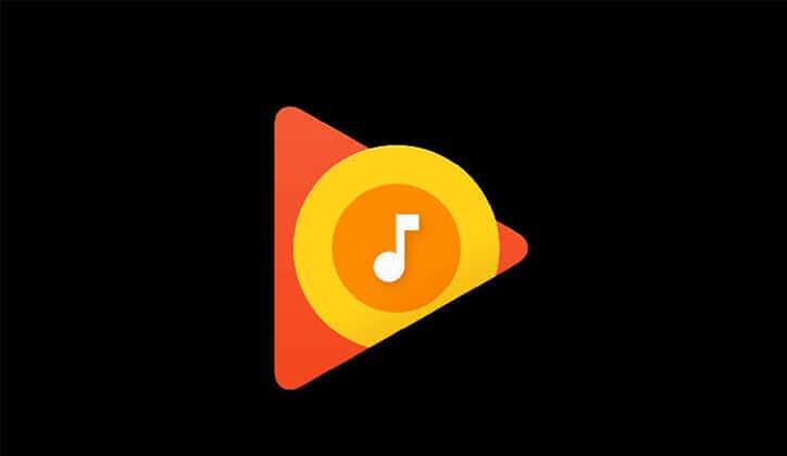 كيفية حل مشكلة توقف تطبيق Google Play Music عن العمل في التحديث الجديد من الأندرويد 3