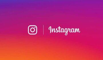 كيفية إستهلاك Data أقل في تطبيق الإنستجرام Instagram