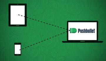 تعرف على تطبيق Pushbullet و كيفية تلقي إشعارات هواتف الأندرويد على أنظمة الويندوز و الماك
