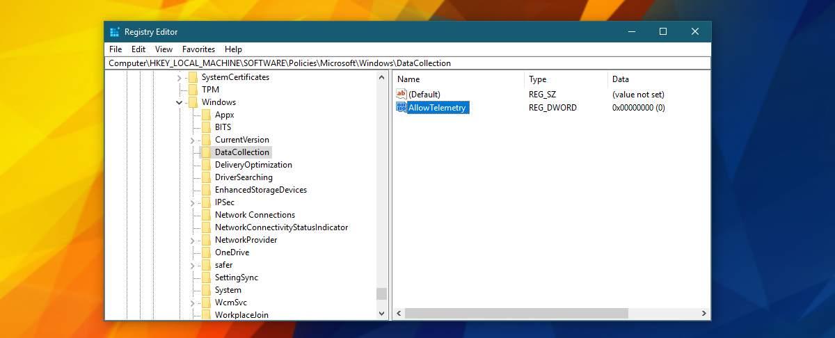 حل مشكلة إستهلاك OneDrive الزائد للمعالج CPU في ويندوز 10 3