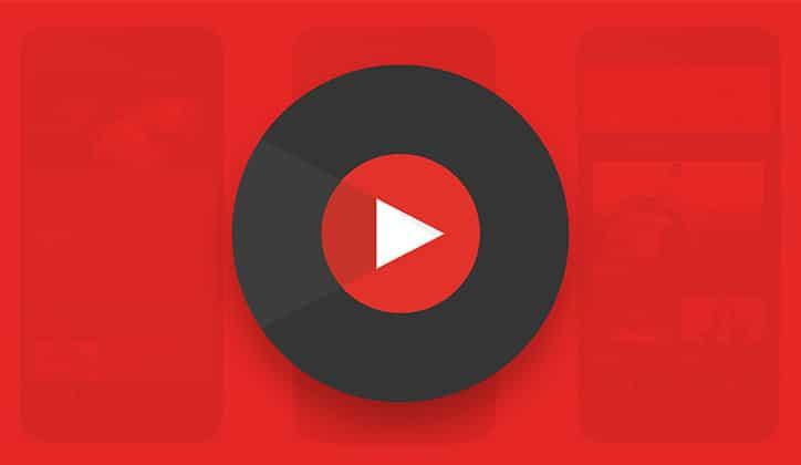 تعرف على أداة YouTube Red الجديدة لأجهزة الأندرويد و الـiOS 1