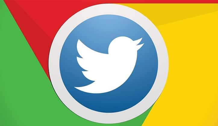 طريقة كتابة أكثر من 140 حرف في التغريدة الواحدة في تويتر Twitter 2