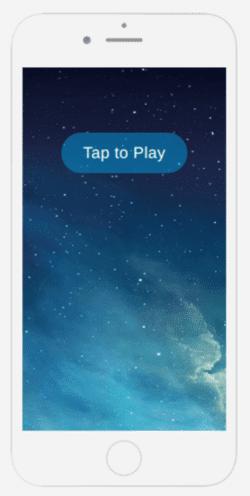 طريقة تشغيل تطبيقات الأي أو إس iOS على أجهزة الأندرويد Android 2