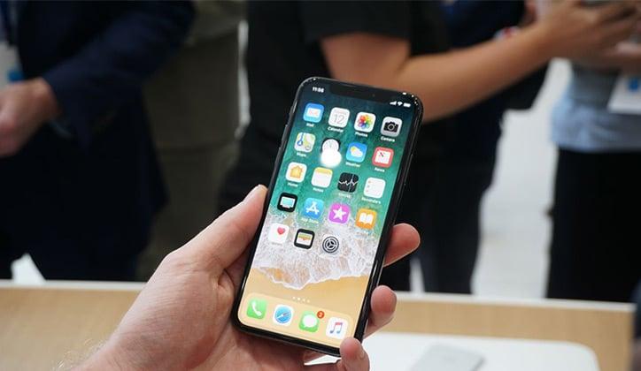 """مراجعة هاتف ايفون اكس iPhone X """"ايفون 10"""" الجديد السعر و المميزات و الإمكانيات 1"""