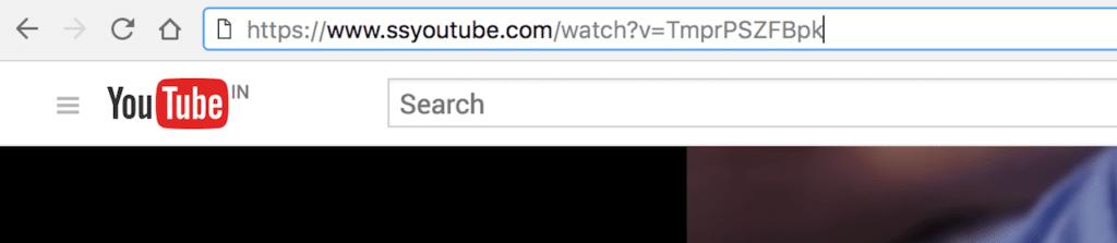 6 طُرق مختلفة لتحميل الفيديوهات من اليوتيوب على الويندوز و الأندرويد 2