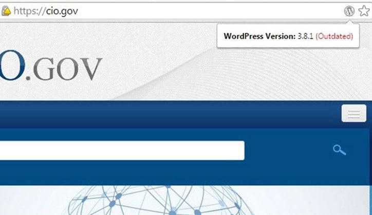 أفضل 10 إضافات Extensions للورد بريس WordPress في متصفح جوجل كروم 11