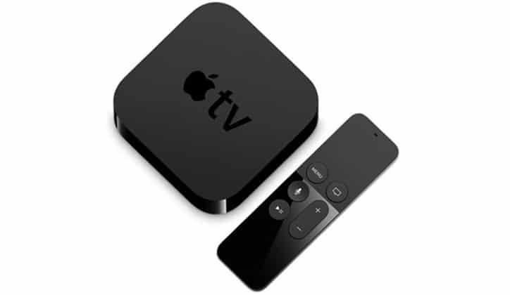 كيفية توصيل و تشغيل الهاتف على شاشة التلفاز TV 3