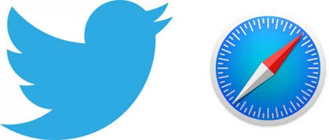 طريقة كتابة أكثر من 140 حرف في التغريدة الواحدة في تويتر Twitter 4