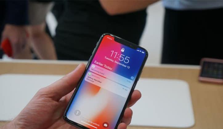 """مراجعة هاتف ايفون اكس iPhone X """"ايفون 10"""" الجديد السعر و المميزات و الإمكانيات 4"""