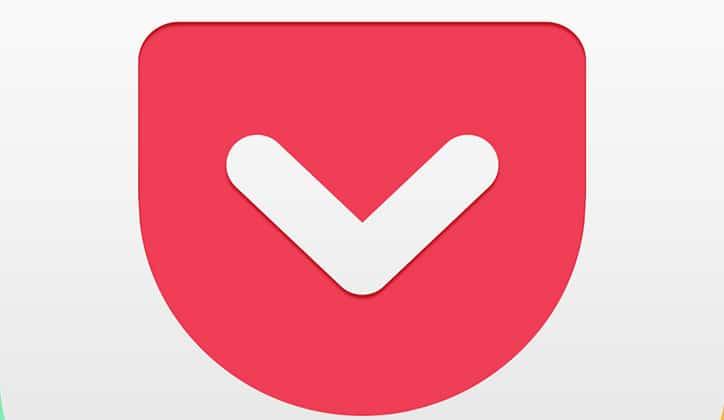 أفضل إضافات Extensions متصفح سفاري Safari لمستخدمي الماك Mac 9