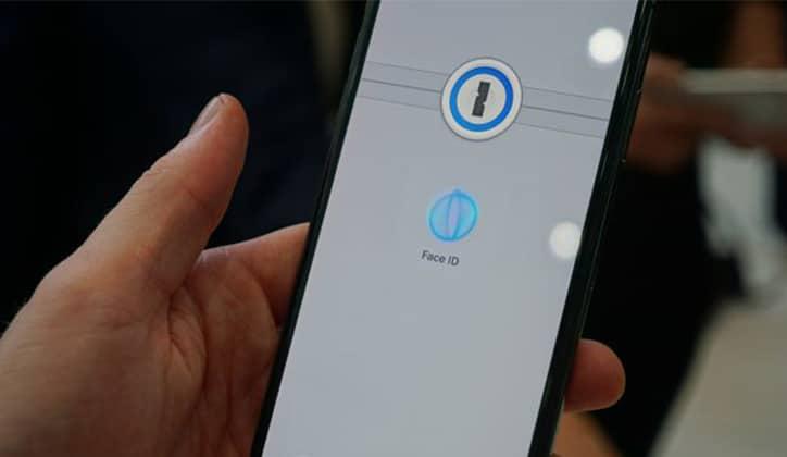 """مراجعة هاتف ايفون اكس iPhone X """"ايفون 10"""" الجديد السعر و المميزات و الإمكانيات 6"""