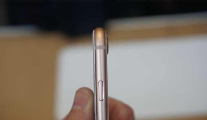 مراجعة كاملة عن هاتف iPhone 8 و iPhone 8 Plus الجديد 5