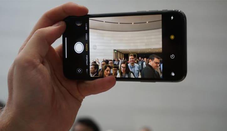 """مراجعة هاتف ايفون اكس iPhone X """"ايفون 10"""" الجديد السعر و المميزات و الإمكانيات 9"""