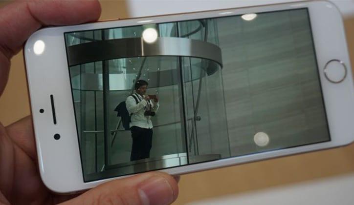 مراجعة كاملة عن هاتف iPhone 8 و iPhone 8 Plus الجديد 7
