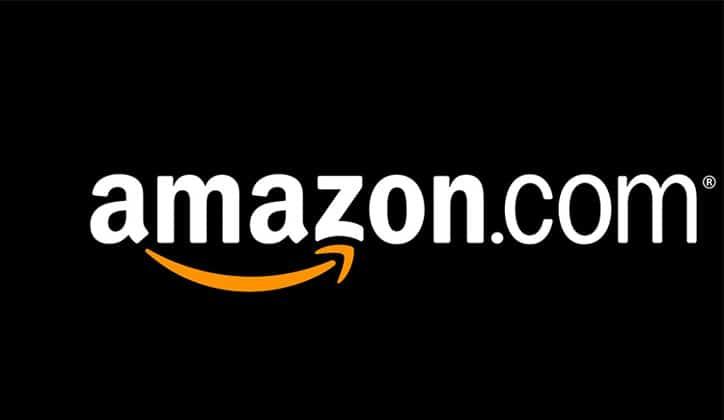كيفية الحصول على العضوية المميزة من موقع أمازون Amazon و ما هي رسوم العضوية و التجربة المجانية 3