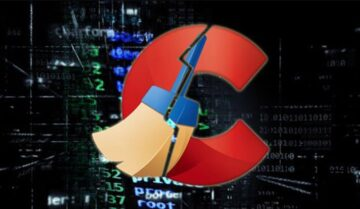 كل ما تحتاج معرفته عن هذه مشكلة إختراق برنامج CCleaner وطُرق الوقاية منها