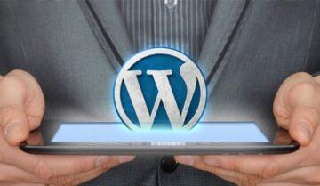 أفضل 10 إضافات Plugins للورد بريس WordPress يجب إستخدامهم في مواقع البيزنس