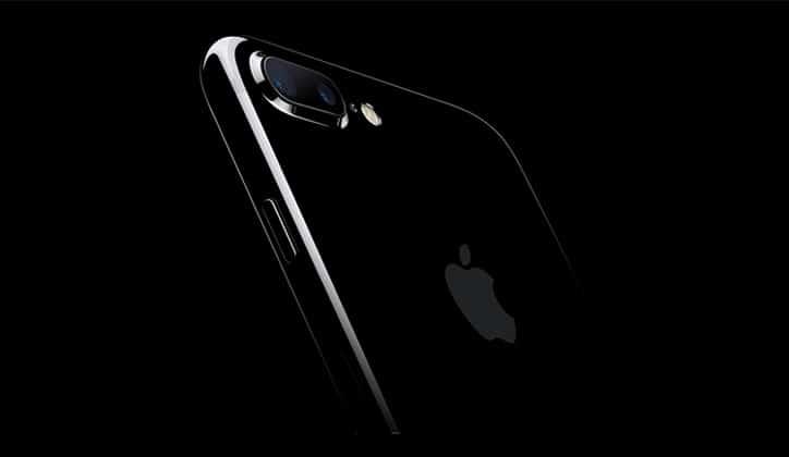 نصائح هامة عند شراء IPhone و الفرق بين الجهاز الاصلي Retail و المعاد تصنيعه Refurbished 1