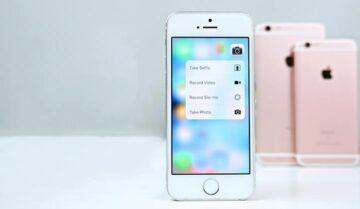 تعرف على خاصية Continuity في أجهزة الأي أو إس iOS و طريقة تشغيلها