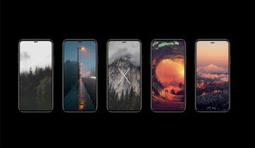 """مراجعة هاتف ايفون اكس iPhone X """"ايفون 10"""" الجديد السعر و المميزات و الإمكانيات"""