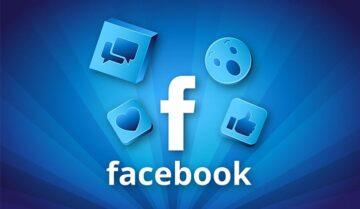 تعرف على أداة Facebook Profile Picture Guard الجديدة و كيفية إستخدامها