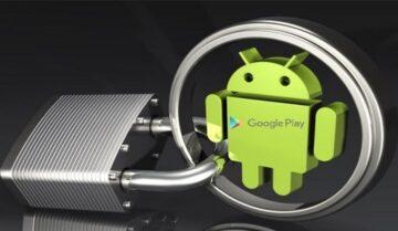 تعرف على الأداة الجديدة Google Play Protect لأجهزة الأندرويد