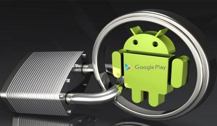 تعرف على الأداة الجديدة Google Play Protect لأجهزة الأندرويد 1