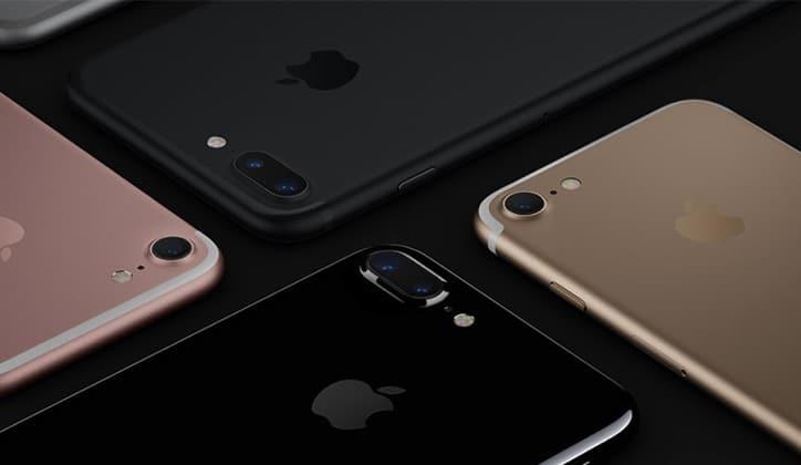 نصائح هامة عند شراء IPhone و الفرق بين الجهاز الاصلي Retail و المعاد تصنيعه Refurbished 4