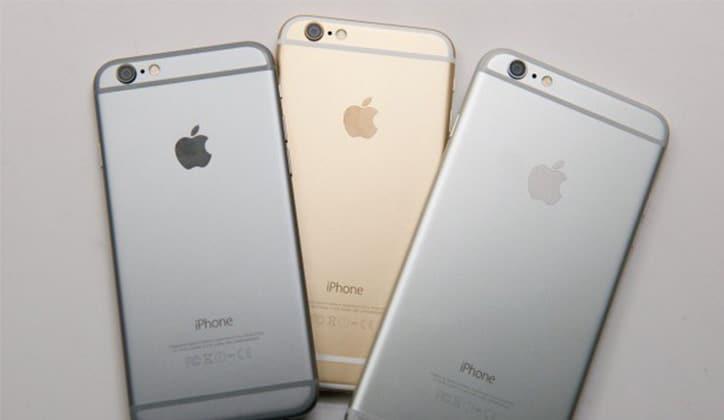 نصائح هامة عند شراء IPhone و الفرق بين الجهاز الاصلي Retail و المعاد تصنيعه Refurbished 2