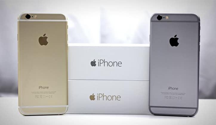 نصائح هامة عند شراء IPhone و الفرق بين الجهاز الاصلي Retail و المعاد تصنيعه Refurbished 3