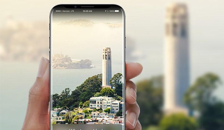 """مراجعة هاتف ايفون اكس iPhone X """"ايفون 10"""" الجديد السعر و المميزات و الإمكانيات 3"""