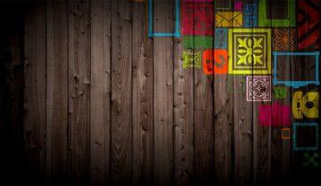 أفضل 3 تطبيقات لخلفيات سطح المكتب Wallpaper و تغييرها تلقائياً كل يوم