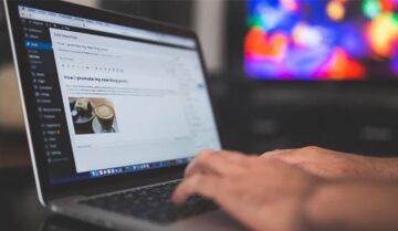 أفضل 10 إضافات Extensions للورد بريس WordPress في متصفح جوجل كروم