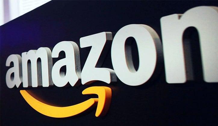 كيفية الحصول على العضوية المميزة من موقع أمازون Amazon و ما هي رسوم العضوية و التجربة المجانية 1