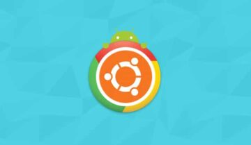 طريقة تشغيل تطبيقات الأندرويد على نظام Ubuntu Linux بإستخدام Anbox