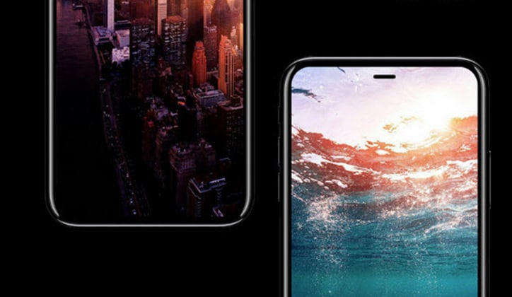 """مراجعة هاتف ايفون اكس iPhone X """"ايفون 10"""" الجديد السعر و المميزات و الإمكانيات 8"""
