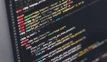 أفضل 5 تطبيقات لبرمجة مواقع الويب لأجهزة الأي أو إس iOS