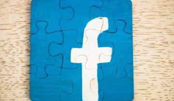 تعرف على تطبيق محادثة الفيديو الجماعي Bonfire الجديد من الفيس بوك