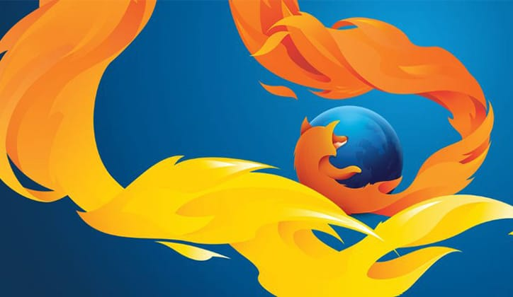كيفية إغلاق النوافذ المنبثقة Pop-ups في متصفح فايرفوكس Firefox 1