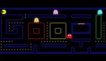 تعرف على 6 ألعاب خفيفة تقدمها لك جوجل في متصفح جوجل كروم