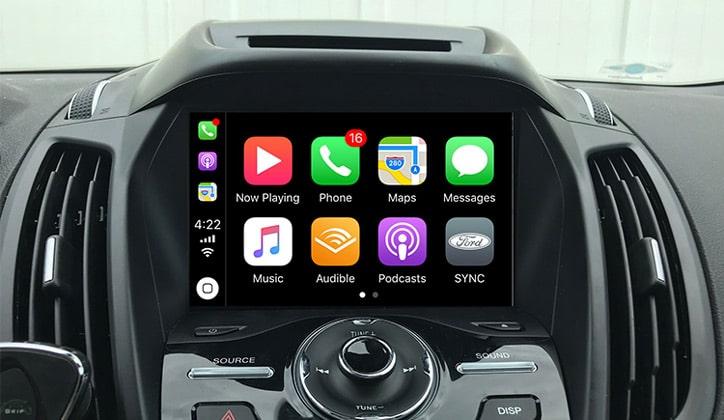 تعرف على أبرز مميزات تحديث الأي أو إس iOS 11 الجديد 13