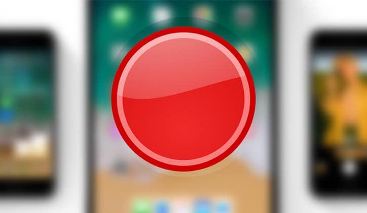 تعرف على أبرز مميزات تحديث الأي أو إس iOS 11 الجديد 7