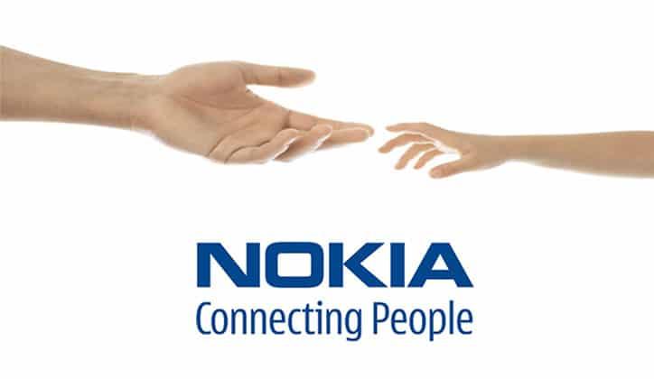 عودة هاتف نوكيا الشهير 3310 Nokia مرة أخرى بمميزات جديدة 2