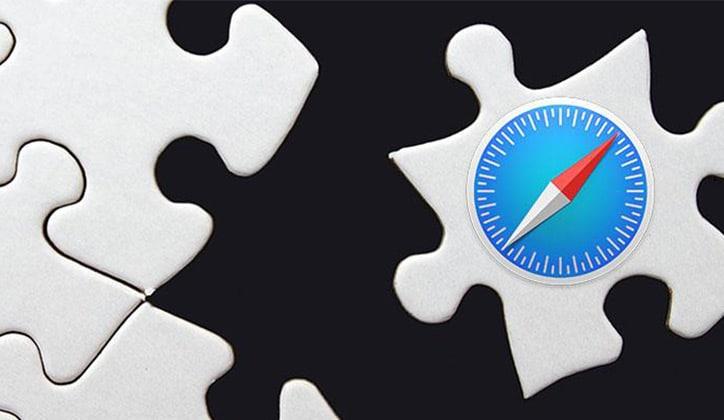 أفضل إضافات Extensions متصفح سفاري Safari لمستخدمي الماك Mac 1