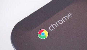طريقة تسريع متصفح جوجل كروم Google Chrome على أجهزة الأندرويد