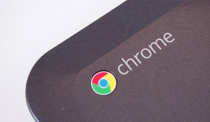 طريقة تسريع متصفح جوجل كروم Google Chrome على أجهزة الأندرويد 1