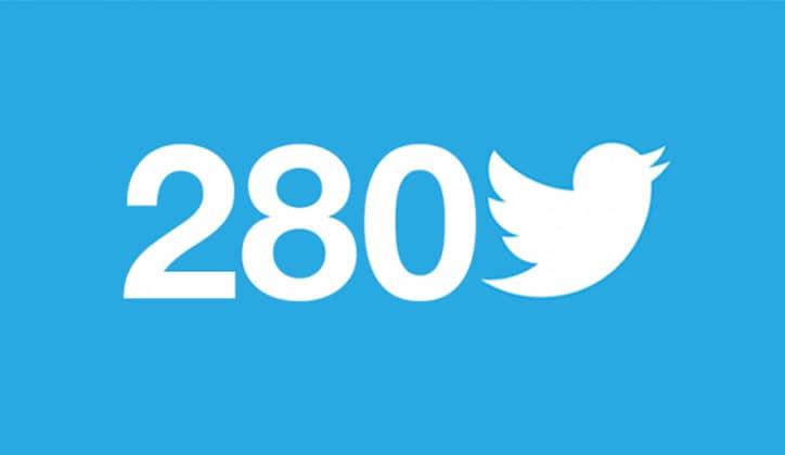طريقة كتابة أكثر من 140 حرف في التغريدة الواحدة في تويتر Twitter 1