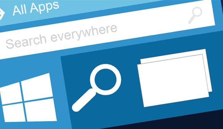 كيفية حل مشكلة توقف شريط البحث Windows Search في ويندوز 10 عن العمل 1