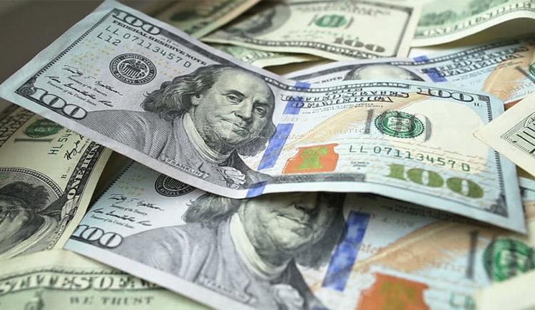 استلام-الأموال-بالدولار-من-موقع-أب-وورك-عن-طريق-التحويل-البنكي